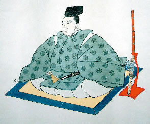 ph_matsuura